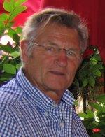Trainer Franz Mahr, Senioren-S-Klasse Hessenmeister, Breitensportgruppe