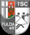 TSC Fulda, Tanzsportclub Fulda e.V., Tanzverein
